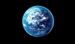 123m-aarde-20-10-20.jpg