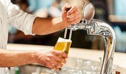 Cancer de la prostate : combien de verres d'alcool buvez-vous ?