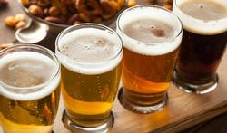 123m-alcohol-bier-21-5.jpg