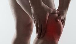Arthrose : avez-vous vérifié votre vitamine D ?