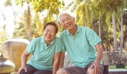 Le nunchi : le secret coréen du bonheur