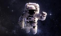 Comment la conquête spatiale a changé notre vie quotidienne