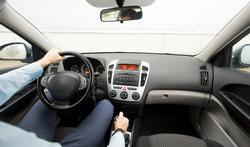 Sièges auto chauffants : un risque pour le sperme ?