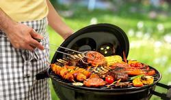 Cuisson au barbecue : 4 conseils