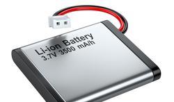 Batterie lithium-ion (Li-ion) : les conseils d'utilisation