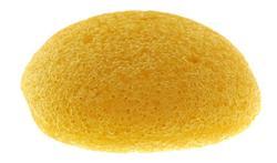 Soins de la peau : les bienfaits de l'éponge de konjac