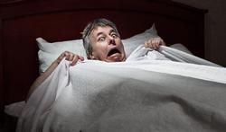 Pénis : l'angoissante rupture du frein
