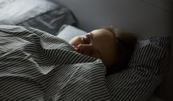 Cœur : pourquoi un bon sommeil est si important