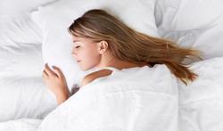 Comment le sommeil nous aide à résoudre des problèmes