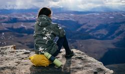 Mal des montagnes : quels symptômes et que faire ?