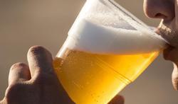 Pourquoi peut-on être allergique à la bière ?
