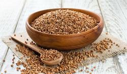 Les vertus du sarrasin, le blé noir