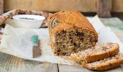 Bread cake : comment préparer son gâteau santé gourmand ?