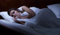 Quels conseils pour arrêter de faire des cauchemars ?