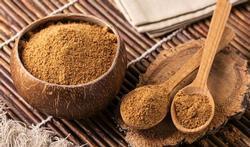 Que faut-il savoir sur le sucre de coco ?
