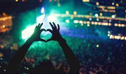 Musée, théâtre, concert… : l'art fait vivre plus longtemps