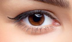 Maquillage : les conseils pour un eye-liner parfait