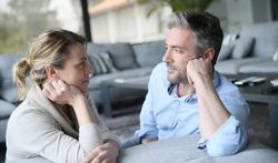 Couple : finit-on vraiment par se ressembler ?