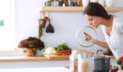 Vidéo - Plats cuisinés en sachets : comment bien les choisir ?
