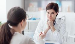 Mortalité : ne ratez pas vos rendez-vous chez le médecin