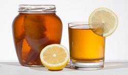 Les bienfaits du kombucha, le thé mongol