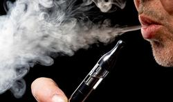 E-cigarette : utile… mais quel danger ?