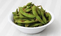 L'edamame, une incroyable source de protéines
