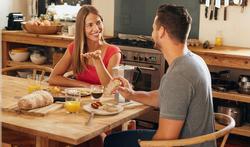 123m-eten-koppel-ontbijt-12-3.jpg