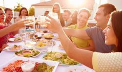 123m-eten-maaltijd-groep-13-11-19.jpg