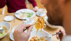 123m-eten-maaltijd-pasta-26-11.jpg