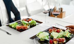 123m-eten-restaurant-17-12.jpg