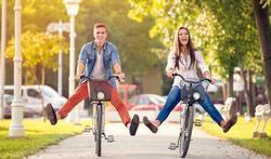 123m-fiets-sport-9-7.jpg
