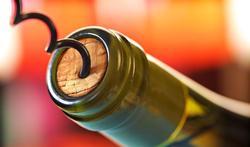 123m-fles1-wijn-15-5.jpg