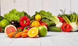 123m-fruit-groenten-15-1-21.jpg