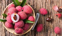 123m-fruit-lychee-27-11-19.jpg