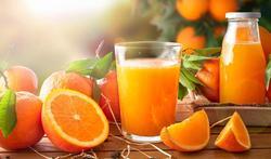 123m-fruitsap-oranje-13-5.jpg