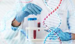 Mort subite : l'importance du test génétique