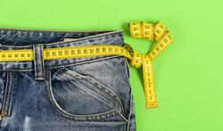 Diabète : maigrir pour guérir