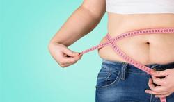 Graisse : il vaut mieux aux fesses et aux cuisses qu'au ventre