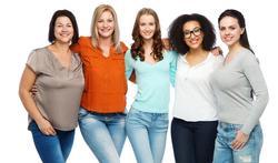 Métabolisme lent : que pouvez-vous faire ?