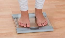 Diabète : le poids fait vraiment toute la différence