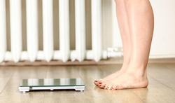 10 raisons pour lesquelles vous ne maigrissez pas