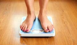 Diabète : comment votre poids a-t-il évolué ?