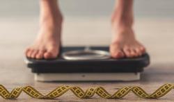 L'obésité augmente plus vite à la campagne qu'à la ville