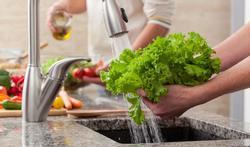 Le régime végétarien contre le cancer ?