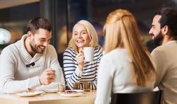 Le fika : la pause-café à la suédoise