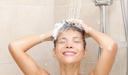 Combien de fois par semaine faut-il se laver les cheveux ?