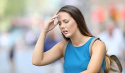 Migraine : faut-il vraiment supprimer la caféine ?