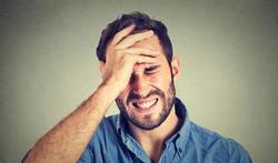 Aliment ou boisson froide : c'est quoi ce mal de tête ?