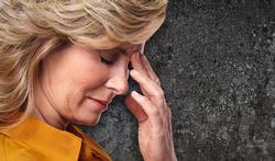 Céphalée en grappe : l'insupportable douleur
